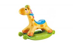 Balansoar Girafa