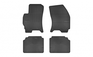 Set covorase cauciuc Ford Mondeo III 10.00-03.07 saloon frogum