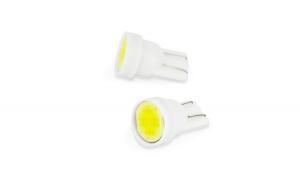 CLD026 LED LED PT ILUMINAT INTERIOR / PORTBAGAJ COB