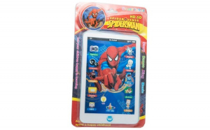 Tableta 5D Spider Man