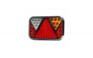 Lampa stop LED dreapta FT-270 P NT COF