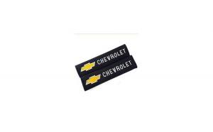 Huse pentru centura de siguranta Chevrolet