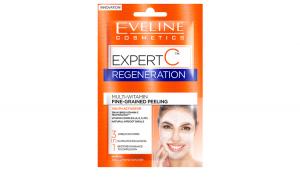 Masca de fata, Eveline Cosmetics, Expert