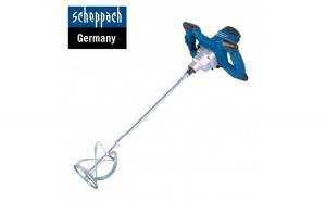 Masina de amestecat (mixer) PM1200 Scheppach
