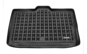 Tava portbagaj dedicata SSANGYONG XLV 04.16- rezaw