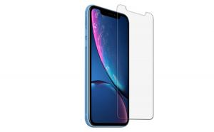 Folie Sticla Apple iPhone XR Flippy