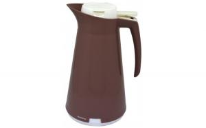 Termos - dispenser pentru ceai sau cafea