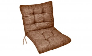 Perna de scaun