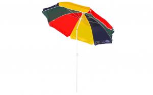 Umbrela terasa