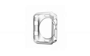 Carcasa de protectie Apple Watch,