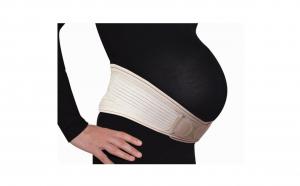 Centura elastica gravide
