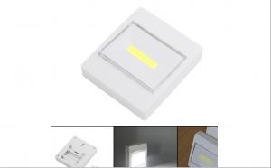 Lampa de veghe