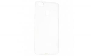 Husa Huawei P9 Lite Nillkin TPU Nature Transparent