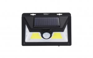 Panou Led incarcare Solar Cob + SMD