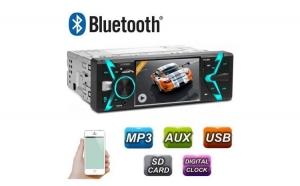 Radio MP3 MP5