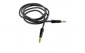 Cablu audio