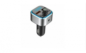 Kit auto Bluetooth 5.0