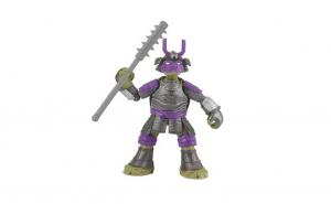 Figurina Testoasele Ninja - Samurai Donnie