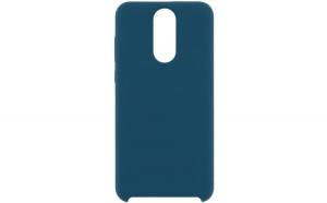 Husa Huawei Mate 10 Lite-Iberry Silicon