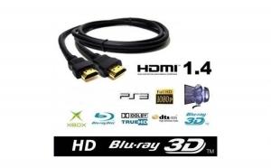 Cablu HDMI - High