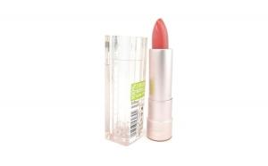 Ruj Bourjois Sweet Kiss Naturel Lipstick - Rose sensuel