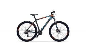 Bicicleta CROSS GRX