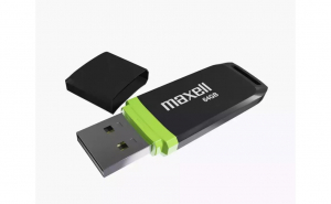 Stick memorie USB 64Gb