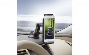 Suport universal auto – Telefon, GPS,