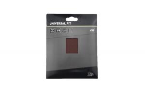 UF 1 4 MIX FOI ABRAZIVE 145X115 MM
