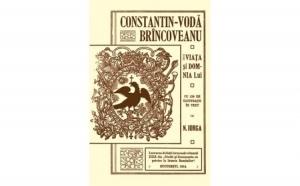 Constantin Voda