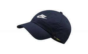 Sapca unisex Nike U NSW H86 CAP FUTURA