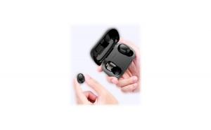 Casti Wireless, Bluetooth, L21, Calitate