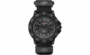 Ceas barbatesc Timex Expedition T49997, Ceasuri Brand
