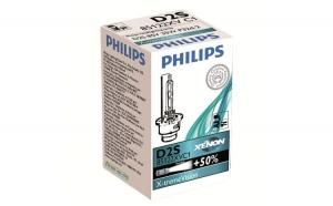 Bec xenon Philips