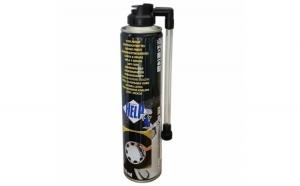 Spray reparat si umflat anvelope Help,