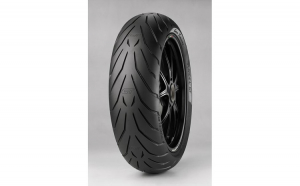 Anvelopa PIRELLI 190 55ZR17 TL 75W ANGEL GT