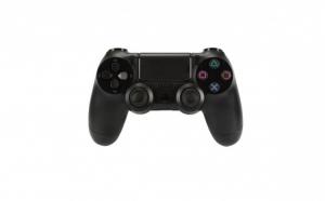 Controller pentru Playstation 4