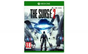 Joc THE SURGE 2 pentru XBOX One