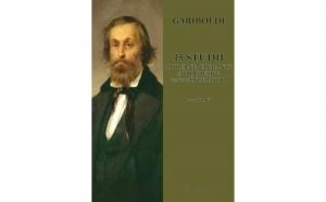 15 studii pt. incepatori, autor Gariboldi