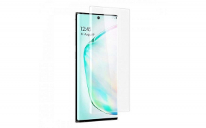 Folie Samsung Galaxy Note 10 (Note 10