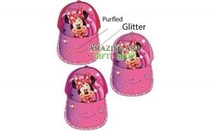 Basca Minnie Disney