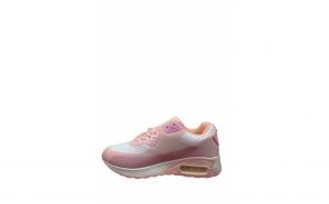 Pantofi Sport dama, 2020