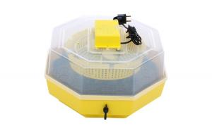 Incubator electric pentru oua cu