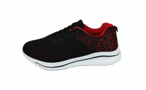 Pantofi Sport 2020 Fidel LY8209