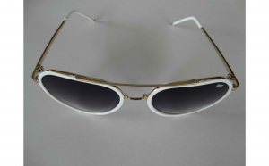 Ochelari de soare Mover model MOV 035 cu toc cadou