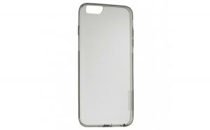 Husa Apple iPhone 6 Plus/6S Plus NIllkin Nature Fumuriu