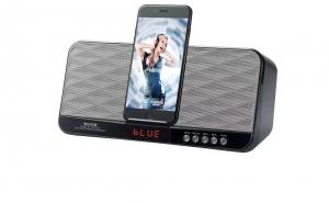 Boxa Portabila Bluetooth Ws-5329