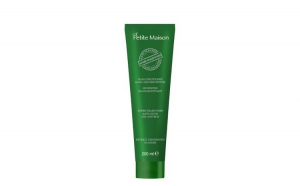 Balsam pentru păr Petite Maison