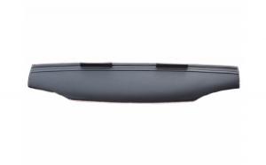 Husa capota Mercedes Vito W638