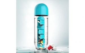 Sticlă de apă